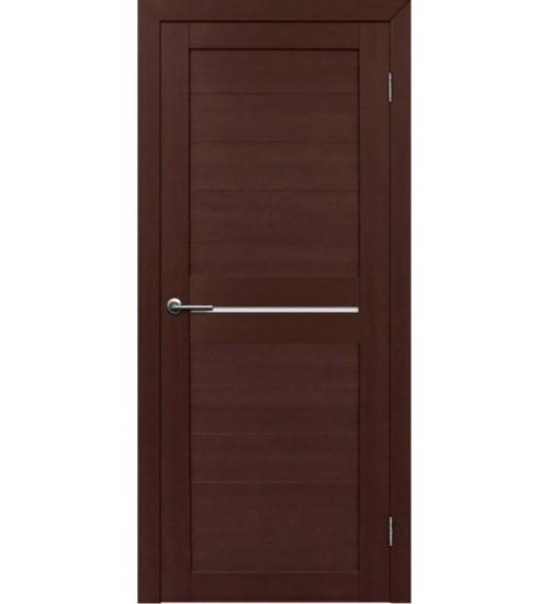 Дверь Фиона ДГ экошпон Матадор
